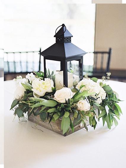 faroles-deco-boda-tu-decoracion-original