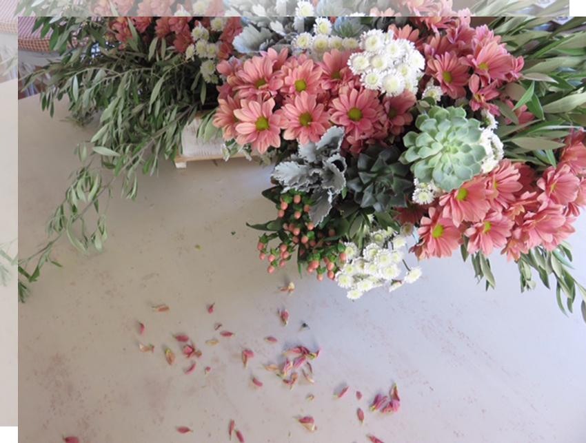 boda-flores-mesa-tu-decoracion-original