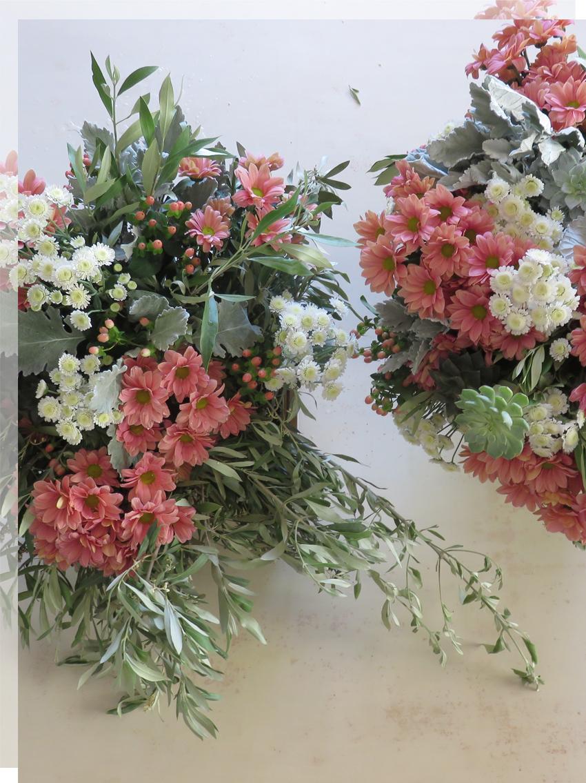 boda-flores-primer-plano-tu-decoracion-original