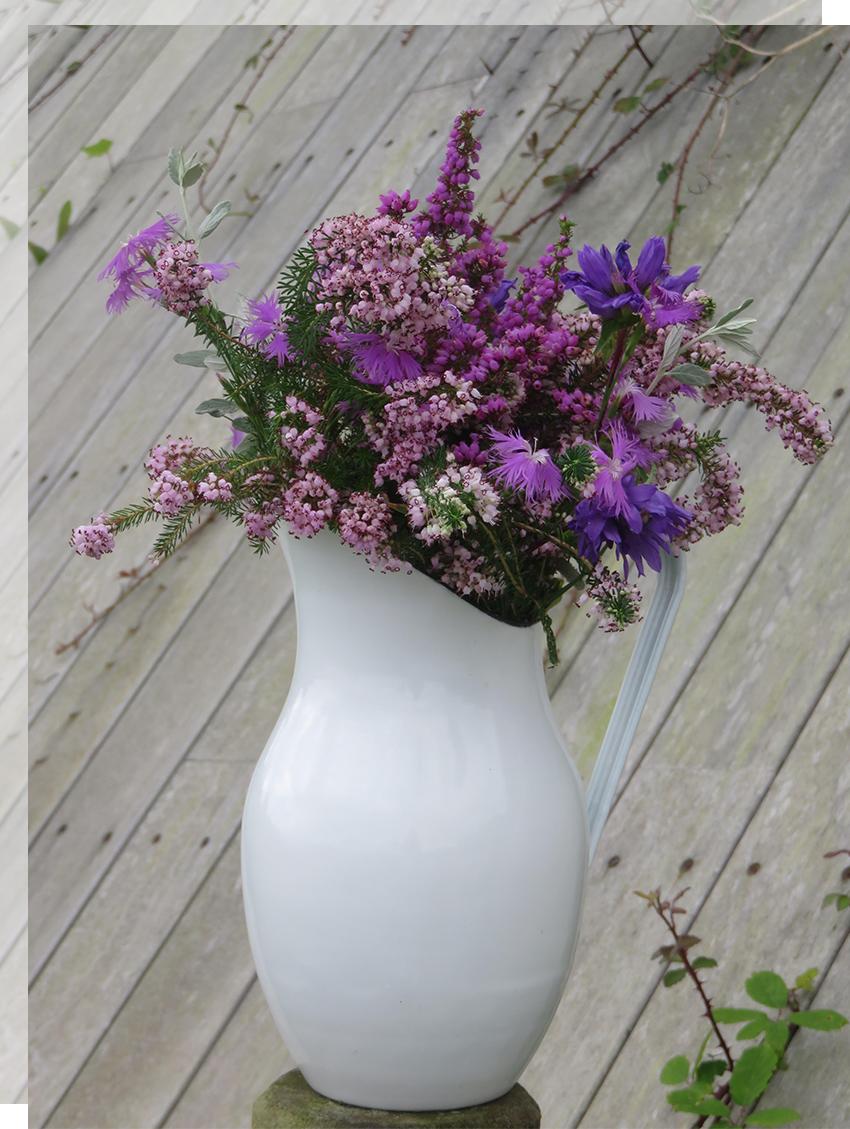 ramos-novia-flores-silvestres-boda-jarra-tu-decoracion-original