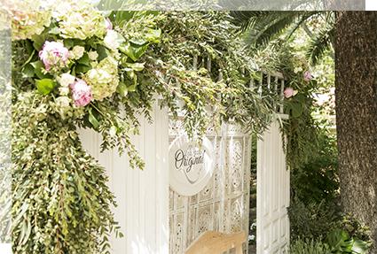 guirnalda-flores-boda-tu-decoracion-original