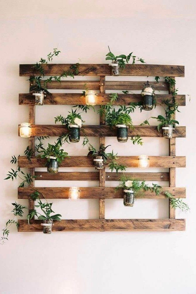 ideas practicas para la decoración de una terraza