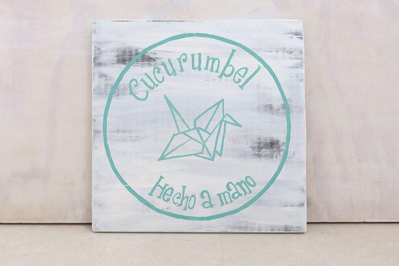 logotipo-cucurumbel