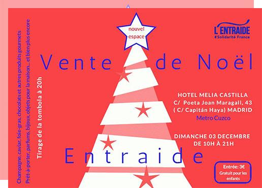Tu Decoración Original Los 12 mejores mercadillos de Navidad en Madrid
