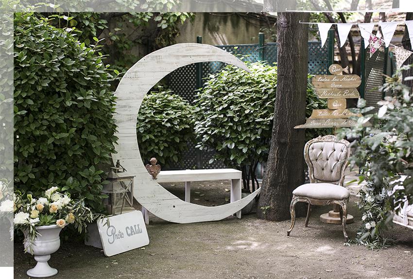 luna-photocall-madera-boda-tu-decoracion-original