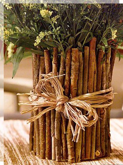 madera-flores-lazo-tu-decoracion-original