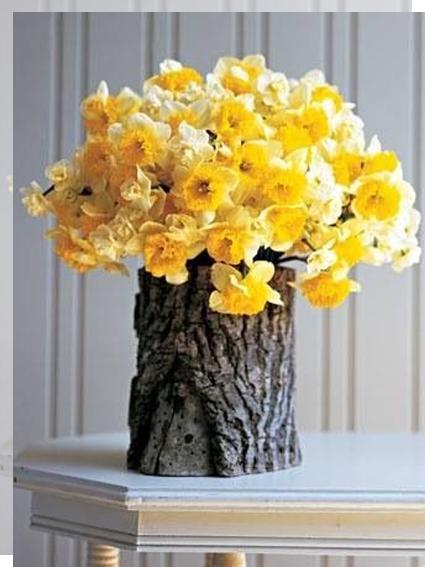 madera-flores-mesa-tu-decoracion-original