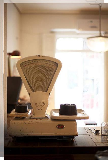 Maquina de coser antigua para decorar