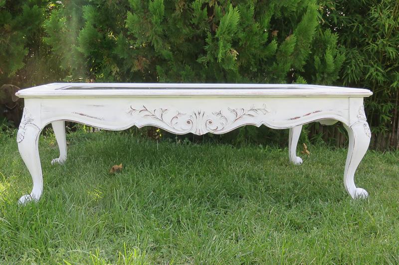 Tu Decoracion Original mesa de centro detalle1