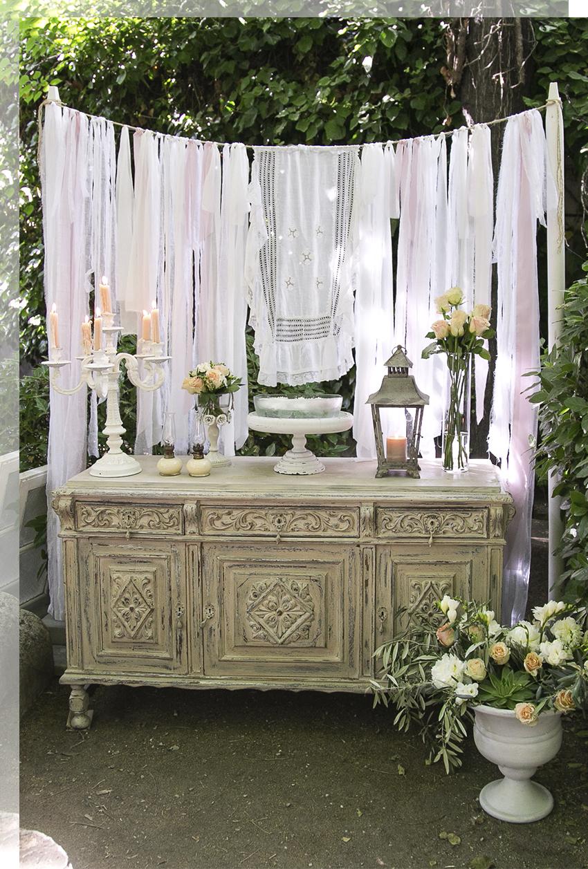 mobiliario-alquiler-boda-vintage-madera-tu-decoracion-original