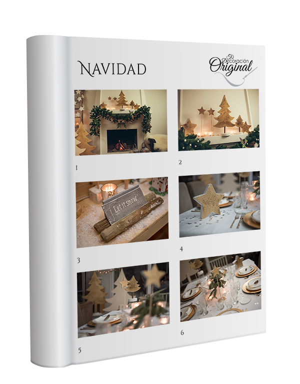 descarga catálogo Navidad