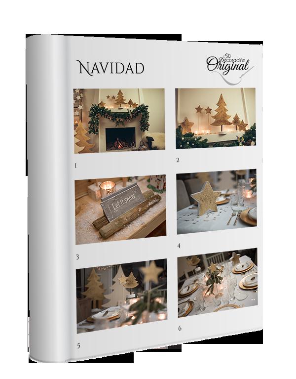 descarga catálogo Navidad