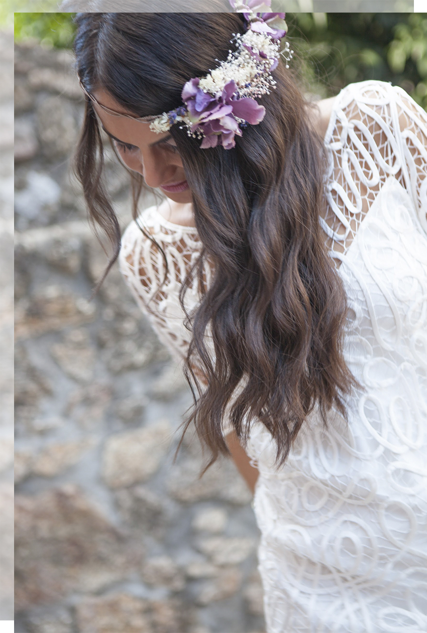 boda-lavanda-verano-tu-decoracion-original