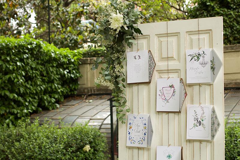 Tu Decoración Original puertas para decoraciones