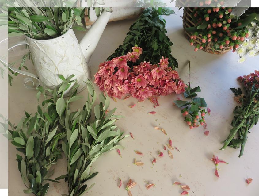 boda-ramo-flores-rosas-tu-decoracion-original