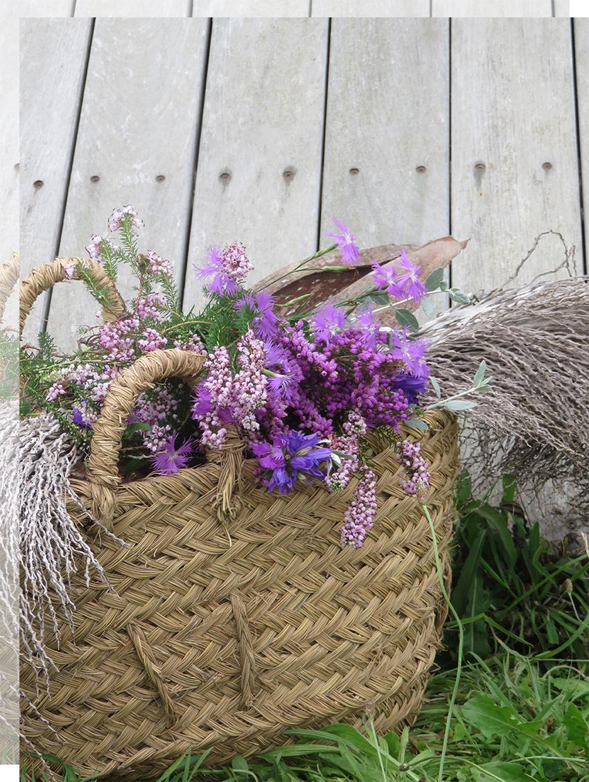 ramos-novia-silvestre-cesta-mimbre-tu-decoracion-original