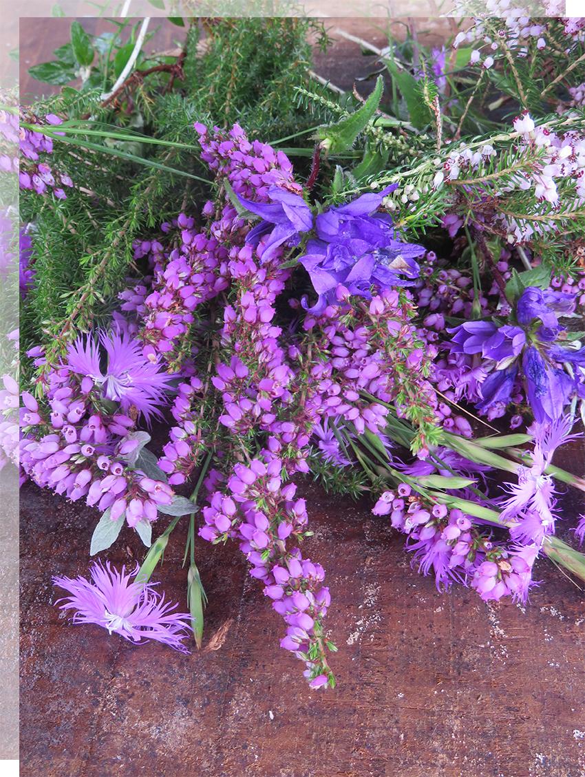 ramos-novia-silvestre-flores-moradas-tu-decoracion-original