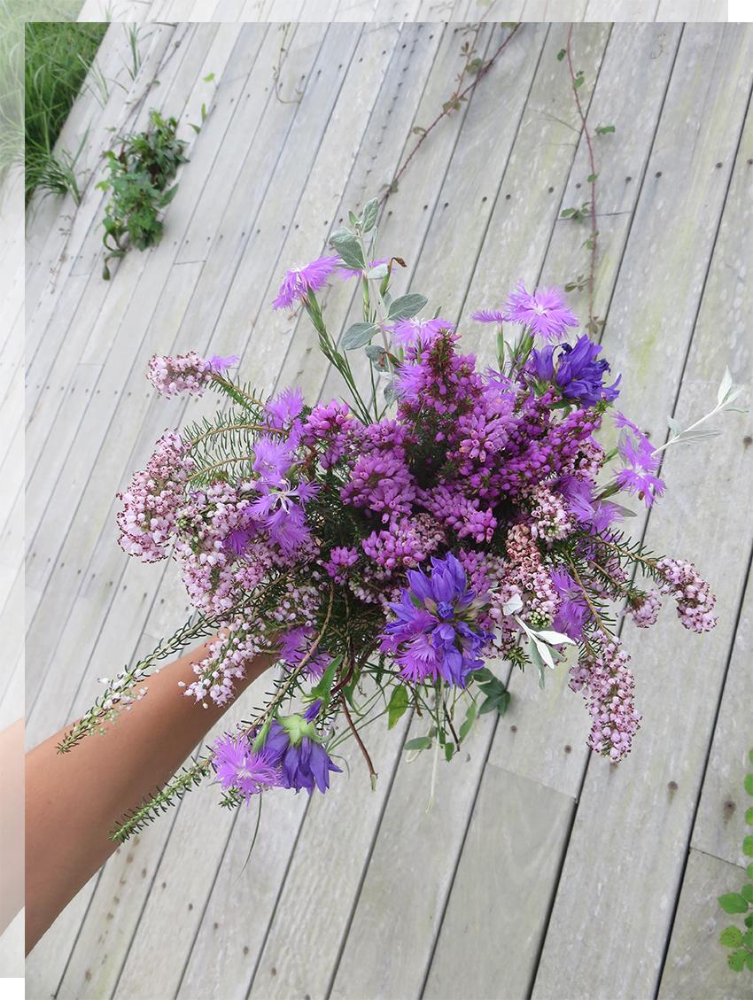 ramos-novia-silvestre-tu-decoracion-original