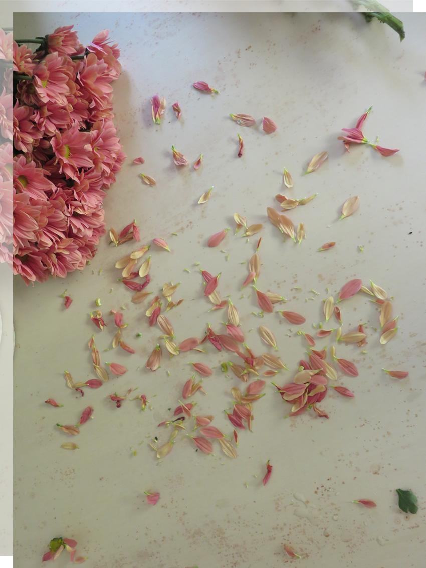 boda-ramo-y-petalos-tu-decoracion-original
