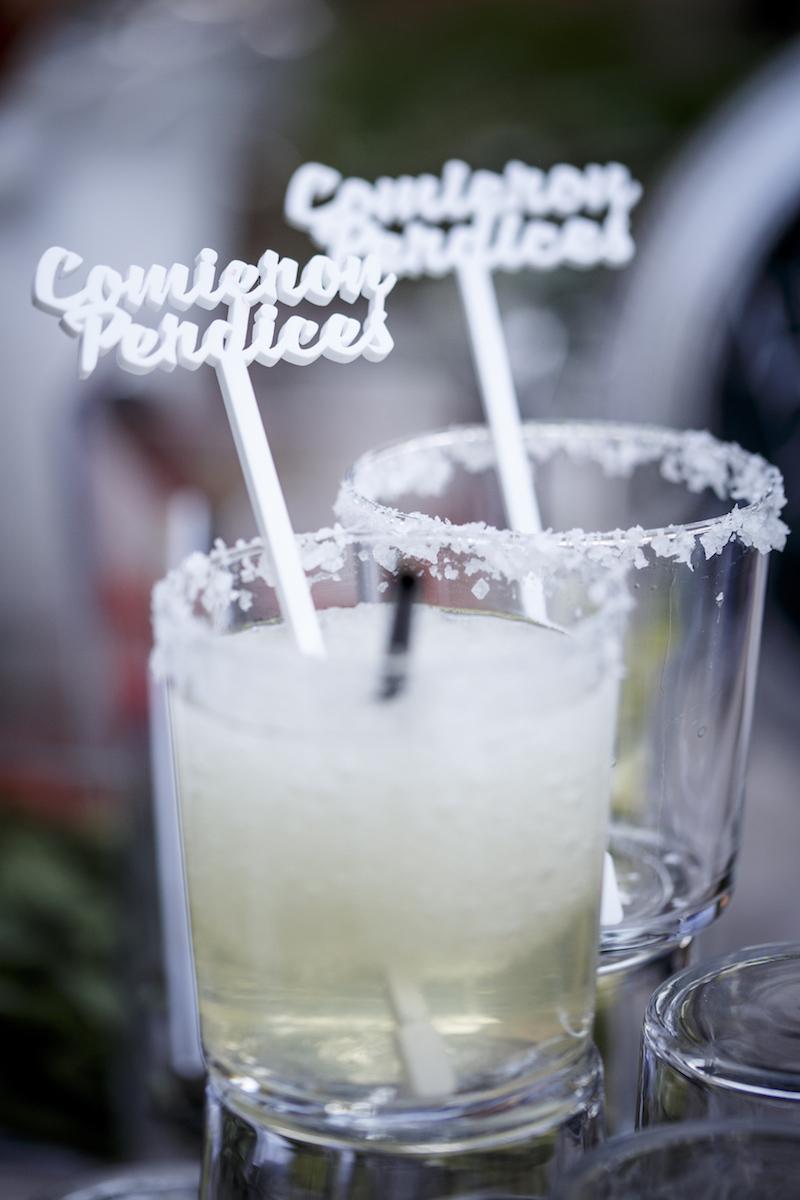 removedores de bebidas