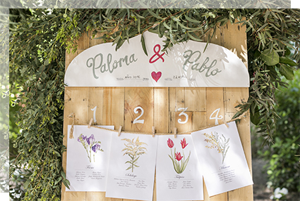 seating-plan-boda-tu-decoracion-original