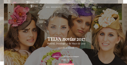 telva-novias-boda-evento-muebles-tu-decoracion-original