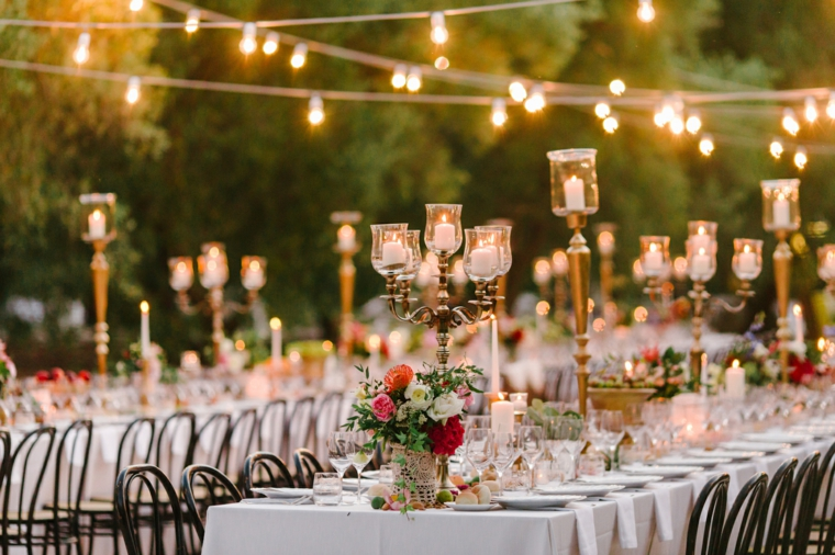 tendencias en bodas 2020