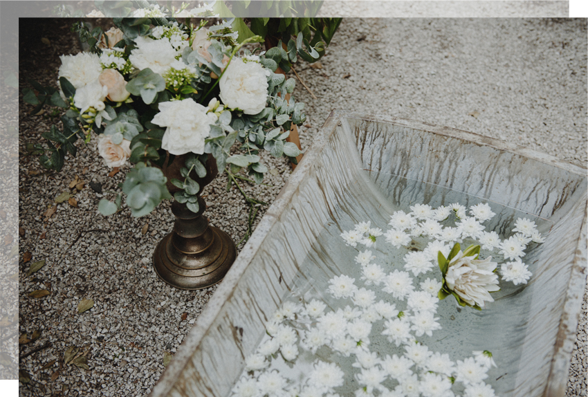 the-wedding-experience-2016-bañera-tu-decoracion-original