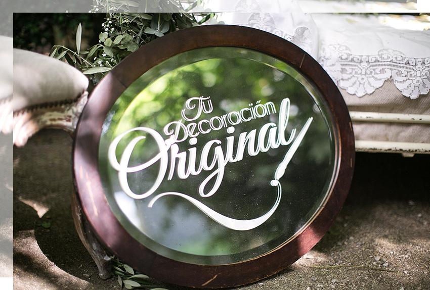 the-wedding-experience-2016-logotipo-tu-decoracion-original