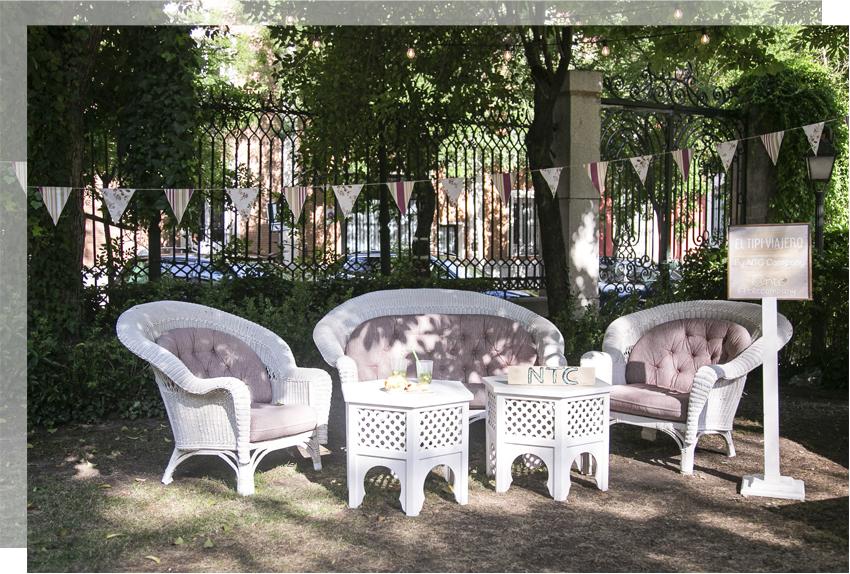 the-wedding-experience-2016-mobiliario-boda-tu-decoracion-original