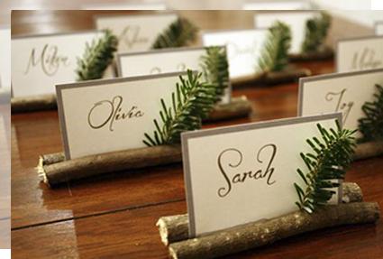 DIY-bodas-de-otoño-tu-decoración-original