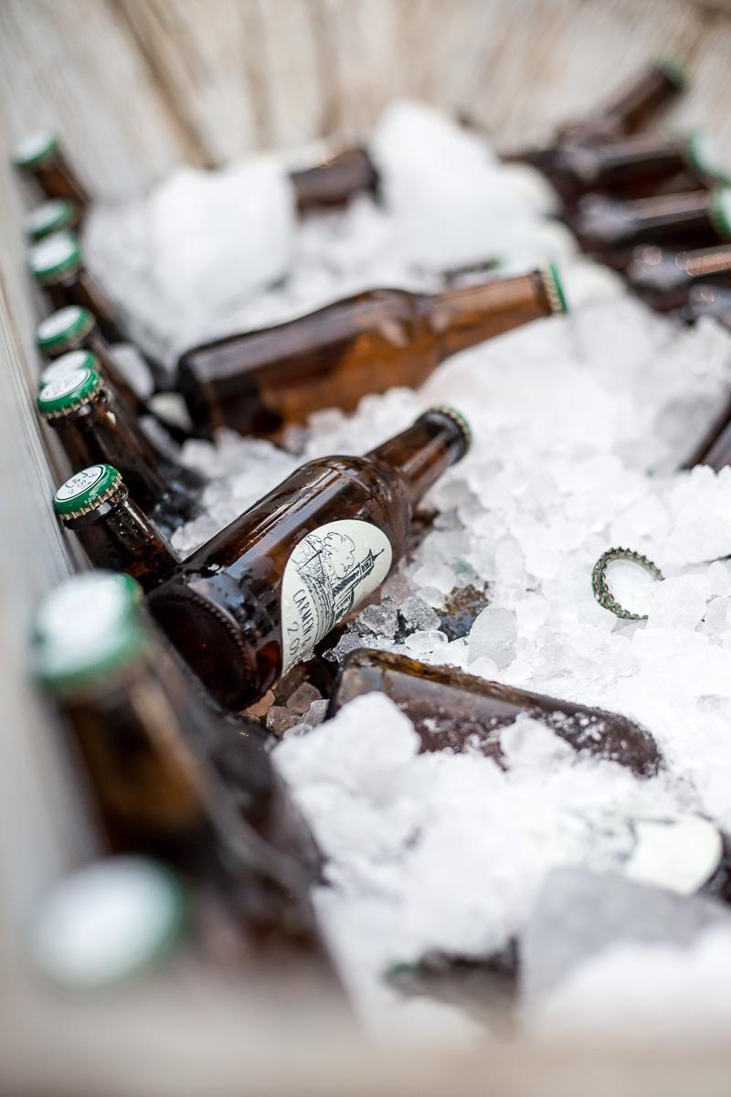 Corner de Cerveza