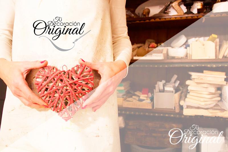 Tus regalos originales de navidad tu decoraci n original - Regalos originales decoracion ...