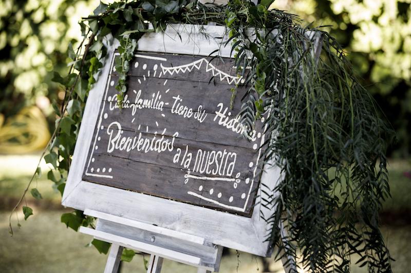 una boda en palacio de aldabea inolvidable