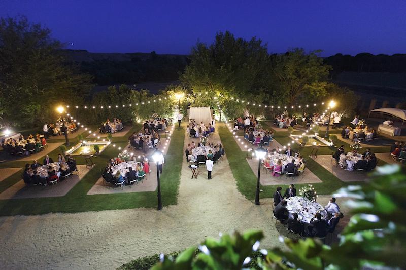 una boda en palacio de aldavea inolvidable