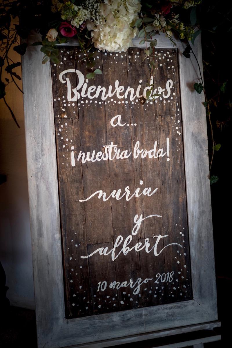 Una boda en Soto de Cerrolen