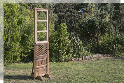 muebles- tu-decoración-original-boda-alquiler