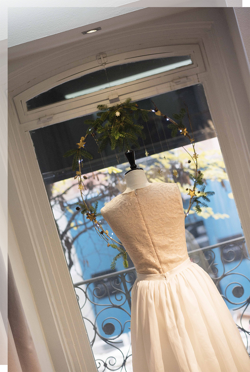 bebas-closet-deco-navidad-tu-decoracion-original-vela-vestido