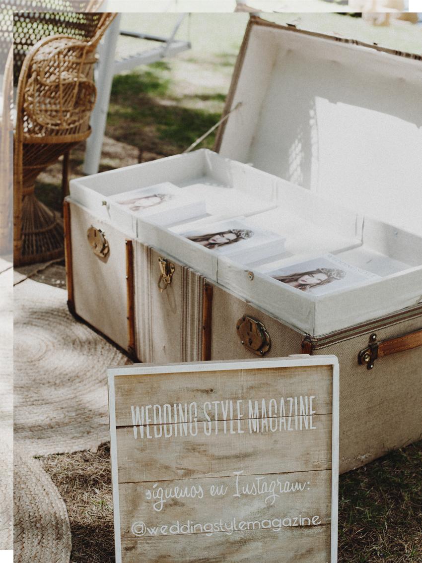 wedding-style-magazine-instagram-cartel-madera