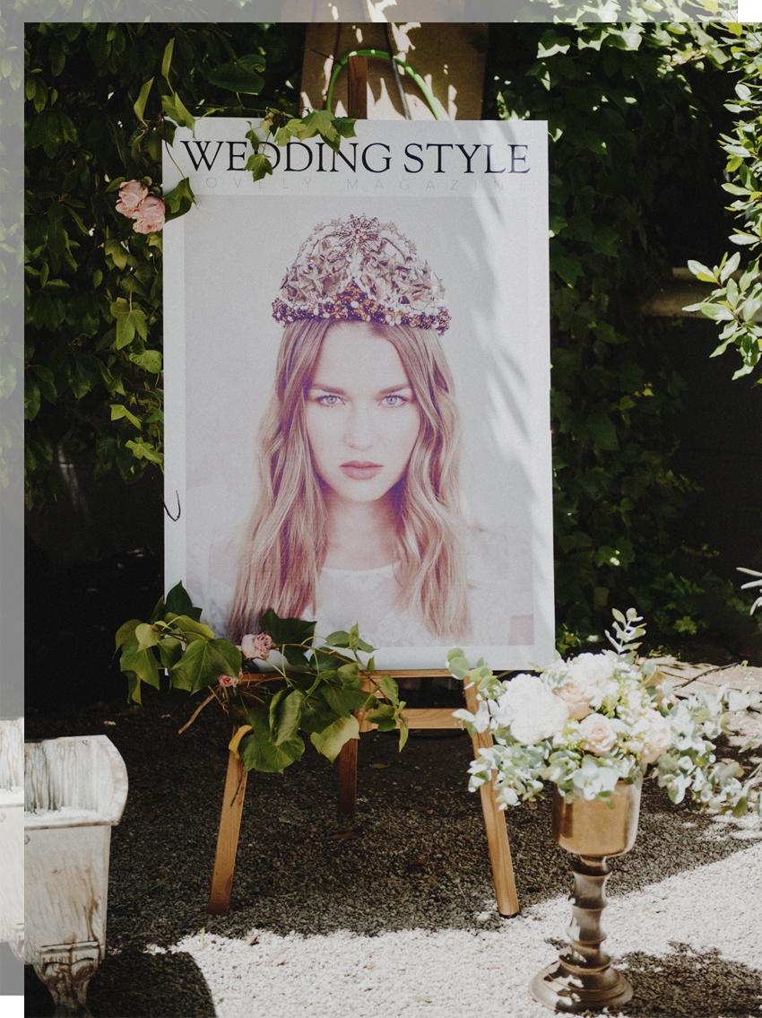 wedding-style-magazine-revista-tu-decoracion-original